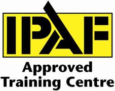 Corsi di abilitazione IPAF