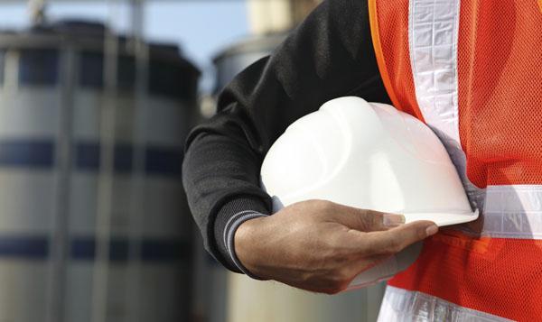 Corso di formazione sicurezza del lavoro per lavoratori