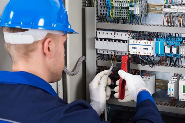 Corso di formazione sicurezza per lavoratori PES, PAV e PEI