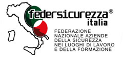 Centro Federsicurezza Italia a Cuneo