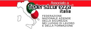 Centro associato Federsicurezza Italia