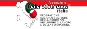 Centro associato Federsicurezza Italia