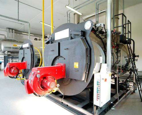 Corso-abilitazione-alla-conduzione-di-generatori-di-vapore-2020